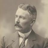 MULCAHY, Edward (1850–1927)<br /><span class=subheader>Senator for Tasmania, 1904–10, 1919–20 (Protectionist; Nationalist Party)</span>