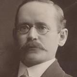 NEEDHAM, Edward (1874–1956)<br /><span class=subheader>Senator for Western Australia, 1907–20, 1923–29 (Australian Labor Party)</span>