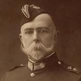 NEILD, John Cash (1846–1911)<br /><span class=subheader>Senator for New South Wales, 1901–10 (Free Trade)</span>
