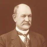 OAKES, Charles William (1861–1928)<br /><span class=subheader>Senator for New South Wales, 1913–14 (Liberal Party)</span>
