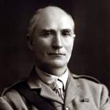 O'LOGHLIN, James Vincent (1852–1925)<br /><span class=subheader>Senator for South Australia, 1907, 1913–20, 1923–25 (Australian Labor Party)</span>
