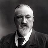 PLAYFORD, Thomas (1837–1915)<br /><span class=subheader>Senator for South Australia, 1901–06 (Protectionist)</span>