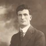 POWER, John Maurice (1883–1925)<br /><span class=subheader>Senator for New South Wales, 1924–25 (Australian Labor Party)</span>