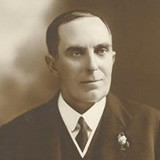 PRATTEN, Herbert Edward (1865–1928)<br /><span class=subheader>Senator for New South Wales, 1917–21 (Nationalist Party)</span>