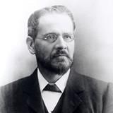 PULSFORD, Edward (1844–1919)<br /><span class=subheader>Senator for New South Wales, 1901–10 (Free Trade)</span>