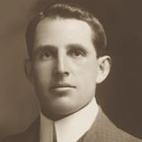 READY, Rudolph Keith (1878–1958)<br /><span class=subheader>Senator for Tasmania, 1910–17 (Labor Party)</span>