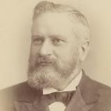 REID, Robert (1842–1904)<br /><span class=subheader>Senator for Victoria, 1903 (Free Trade)</span>