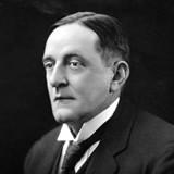 ROBINSON, Albert William (1877–1943)<br /><span class=subheader>Senator for South Australia, 1928 (Nationalist Party)</span>