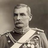 ROWELL, James (1851–1940)<br /><span class=subheader>Senator for South Australia, 1917–23 (Nationalist Party)</span>