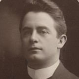 RUSSELL, Edward John (1878–1925)<br /><span class=subheader>Senator for Victoria, 1907–25 (Labor Party; National Labour Party; Nationalist)</span>