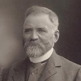 RUSSELL, William (1842–1912)<br /><span class=subheader>Senator for South Australia, 1907–12 (Labor Party)</span>