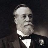 SARGOOD, Sir Frederick Thomas (1834–1903)<br /><span class=subheader>Senator for Victoria, 1901–03 (Free Trade)</span>