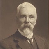 SAYERS, Robert John (1845–1919)<br /><span class=subheader>Senator for Queensland, 1907–13 (Anti-Socialist Party)</span>