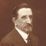 SENIOR, William (1850–1926)<br /><span class=subheader>Senator for South Australia, 1913–23 (Labor Party; National Labour Party; Nationalist)</span>