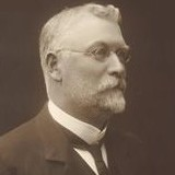 SHANNON, John Wallace (1862–1926)<br /><span class=subheader>Senator for South Australia, 1912–13, 1914–20 (Liberal Party; Nationalist Party)</span>