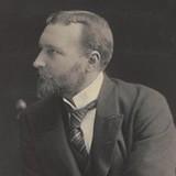 SMITH, Miles Staniforth Cater (1869–1934)<br /><span class=subheader>Senator for Western Australia, 1901–06 (Free Trade)</span>