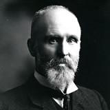 STEWART, James Charles (1850–1931)<br /><span class=subheader>Senator for Queensland, 1901–17 (Labor Party)</span>