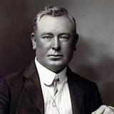 ST LEDGER, Anthony James Joseph (1859–1929)<br /><span class=subheader>Senator for Queensland, 1907–13 (Anti-Socialist Party)</span>
