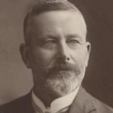 STORY, William Harrison (1857–1924)<br /><span class=subheader>Senator for South Australia, 1904–17 (Labor Party; National Labour Party; Nationalist)</span>