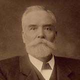 STYLES, James (1841–1913)<br /><span class=subheader>Senator for Victoria, 1901–06 (Protectionist)</span>