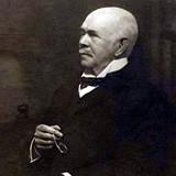 SYMON, Sir Josiah Henry (1846–1934)<br /><span class=subheader>Senator for South Australia, 1901–13 (Free Trade; Anti-Socialist Party)</span>