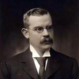 THOMAS, Josiah (1863–1933)<br /><span class=subheader>Senator for New South Wales, 1917–23, 1925–29 (Nationalist Party)</span>
