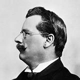 TRENWITH, William Arthur (1846–1925)<br /><span class=subheader>Senator for Victoria, 1904–10 (Independent)</span>