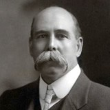 TURLEY, Joseph Henry Lewis (1859–1929)<br /><span class=subheader>Senator for Queensland, 1904–17 (Labor Party)</span>