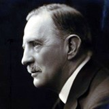 VARDON, Edward Charles (1866–1937)<br /><span class=subheader>Senator for South Australia, 1921–22 (Nationalist Party)</span>