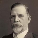 VARDON, Joseph (1843–1913)<br /><span class=subheader>Senator for South Australia, 1907, 1908–13 (Anti-Socialist Party; Liberal Party)</span>