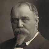 VERRAN, John (1856–1932)<br /><span class=subheader>Senator for South Australia, 1927–28 (Nationalist Party)</span>