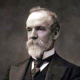 WALKER, James Thomas (1841–1923)<br /><span class=subheader>Senator for New South Wales, 1901–13 (Free Trade; Anti-Socialist Party)</span>