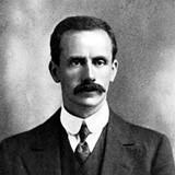 WATSON, David (1870–1924)<br /><span class=subheader>Senator for New South Wales, 1914–17 (Labor Party)</span>
