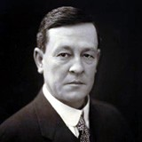 WILSON, Sir Reginald Victor (1877–1957)<br /><span class=subheader>Senator for South Australia, 1920–26 (Nationalist Party)</span>