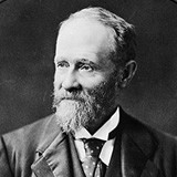ZEAL, Sir William Austin (1830–1912)<br /><span class=subheader>Senator for Victoria, 1901–06 (Protectionist)</span>