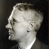 ABBOTT, Macartney (1877–1960)<br /> <span class=subheader>Senator for New South Wales, 1935–41 (Australian Country Party)</span>