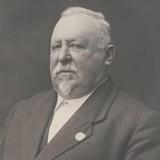 ABBOTT, Richard Hartley Smith (1859–1940)<br /><span class=subheader>Senator for Victoria, 1928–29 (Australian Country Party)</span>
