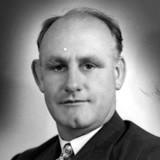ARMSTRONG, John Ignatius (1908–1977)<br /> <span class=subheader>Senator for New South Wales, 1938–62 (Australian Labor Party)</span>