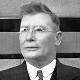 ARTHUR, Thomas Christopher (1883–1953)<br /> <span class=subheader>Senator for New South Wales, 1938–44 (Australian Labor Party)</span>