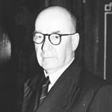 ASHLEY, William Patrick (1881–1958)<br /> <span class=subheader>Senator for New South Wales, 1937–58 (Australian Labor Party)</span>