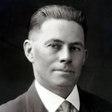 BADMAN, Albert Oliver (1885–1977)<br /> <span class=subheader>Senator for South Australia, 1932–37 (Australian Country Party)</span>