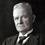 BARNES, John (1868–1938)<br /> <span class=subheader>Senator for Victoria, 1913–20, 1923–35 (Australian Labor Party)</span>