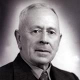 BEERWORTH, Frederick Hubert (1886–1968)<br /> <span class=subheader>Senator for South Australia, 1946–51 (Australian Labor Party)</span>