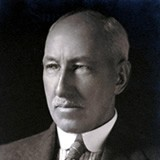 BRAND, Charles Henry (1873–1961)<br /> <span class=subheader>Senator for Victoria, 1935–47 (United Australia Party; Liberal Party of Australia)</span>