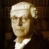 BROINOWSKI, Robert Arthur (1877–1959)<br /> <span class=subheader>Clerk of the Senate, 1939–42</span>