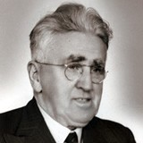 CAMERON, Donald James (1878–1962)<br /> <span class=subheader>Senator for Victoria, 1938–62 (Australian Labor Party)</span>