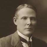 CARROLL, William (1872–1936)<br /> <span class=subheader>Senator for Western Australia, 1926–36 (Australian Country Party) </span>