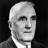 CHAMBERLAIN, John Hartley (1884–1953)<br /> <span class=subheader>Senator for Tasmania, 1951–53 (Liberal Party of Australia)</span>
