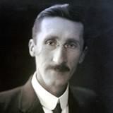 CHAPMAN, John Hedley (1879–1931)<br /> <span class=subheader>Senator for South Australia, 1926–31 (Australian Country Party)</span>