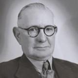 CLOTHIER, Robert Ernest (1877–1964)<br /> <span class=subheader>Senator for Western Australia, 1938–50 (Australian Labor Party)</span>